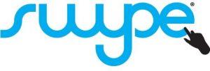 Swype v2.0 para Symbian ahora disponible para descargar