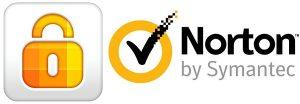 Symantec lanza la aplicación Norton Mobile Security para iPhone y iPad