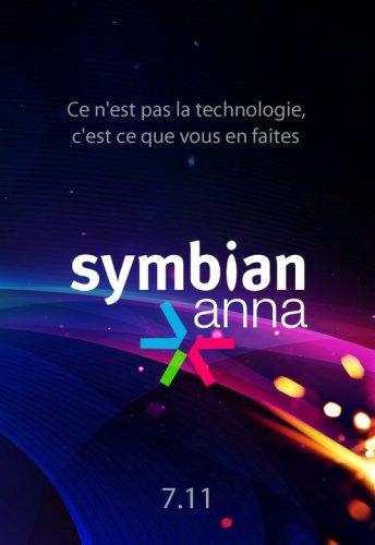 symbian_anna_july