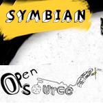 Symbian OS se convierte en código abierto