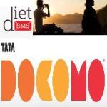 tata-docomo-diet-sms