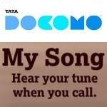 TATA DOCOMO presenta un plan de suscripción semanal para su servicio My Song