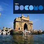 TATA DoCoMo lanzará sus servicios en Mumbai mañana
