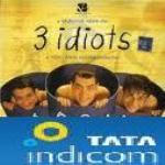 tata-indicom-amir-khan-3-idiotas