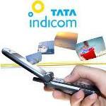 TATA Indicom lanza 5 nuevos paquetes de Internet Tatazone