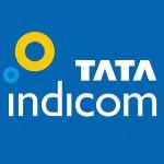 TATA Indicom lanza el plan Pago por segundo en J&K