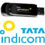 tata-indicom-photon-plus-broadband-nuevo