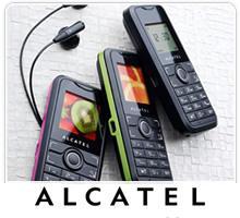 TCTL LANZA ALCATEL MOBILES EN INDIA