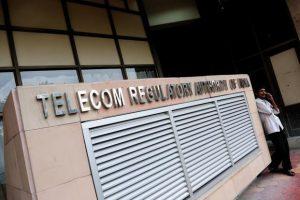 TDSAT busca aclaraciones de TRAI con respecto a las ofertas de Reliance Jio