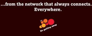 TRAI dice que la red de Tata DOCOMO cumple con todos los parámetros de calidad de la red