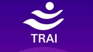 TRAI planea revisar la transparencia en las ofertas de tarifas de telecomunicaciones