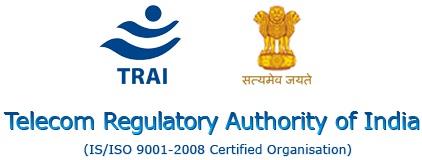 TRAI propone revisión de la tarifa de procesamiento en recargas Top Up