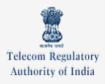 TRAI recibió el máximo de quejas contra airtel, seguido de Reliance y Vodafone