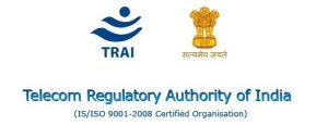 TRAI para multar a las empresas de telecomunicaciones Rs.  5000 por cada llamada no deseada de empresas de marketing