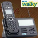 TTSL lanza STV 199 Happy Sunday para los clientes de Tata Walky en Kolkata