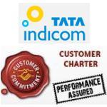 TTSL presenta la primera 'Carta de servicio al cliente' de su tipo