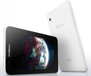 Tableta Lenovo A7-30 con llamadas de voz lanzada en India