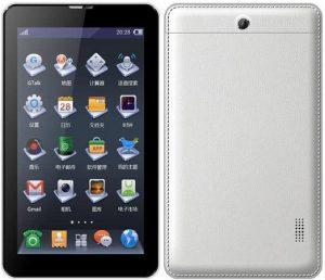 Tabletas Android Spice MI-730 y Spice MI-710 disponibles en línea por Rs.  4999 y Rs.  3999