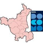 Tata DOCOMO lanza servicios GSM en Haryana