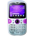 Tata DOCOMO presenta su primer teléfono de marca compartida: OneTouch Net