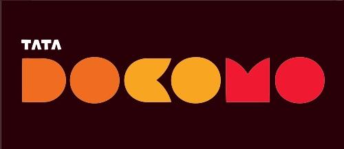 Tata DoCoMo lanza Sneham Pack en Andhra Pradesh