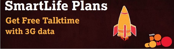 Tata-Docomo-SmartLife-Plan