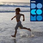tata-docomo-nuevo-look-logo