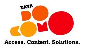 Tata Docomo se une a Truecaller para ofrecer uso de datos gratuito y funciones premium