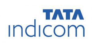 Tata Indicom lanza RC222 para usuarios de Delhi, tiempo de conversación completo con llamadas locales y STD a mitad de precio
