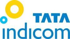 Tata Indicom ofrece tiempo de conversación adicional con cada límite o seis golpes de India en las finales de la Copa Mundial de la ICC