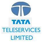Tata Teleservices Limited alcanza el hito de 70 millones de suscriptores