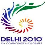 Tata Teleservices Limited presenta la cartera de VAS de Commonwealth Games 2010