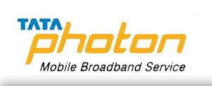 Tata_Photon_Logo