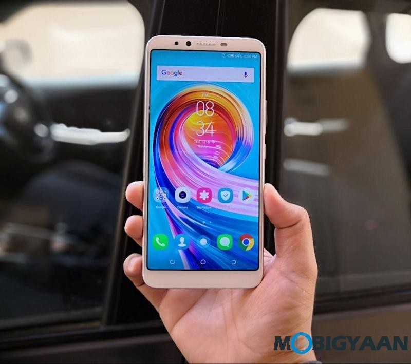 Tecno-Camon-i-Click-Hands-on-Images-3
