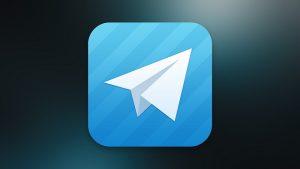Telegram: una alternativa rápida, segura y totalmente gratuita a WhatsApp