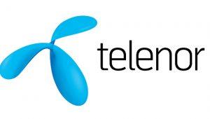 Airtel en conversaciones con Telenor para adquirir el negocio de telecomunicaciones de India por 350 millones de dólares