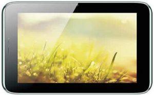 Teracom lanza tabletas Lofty TZ100, TZ200 y TZ300 con 10 GB de datos 3G de MTNL