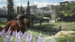 The Last of Us 2 consejos