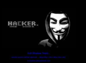 Tienda de Microsoft India pirateada, base de datos con contraseña filtrada