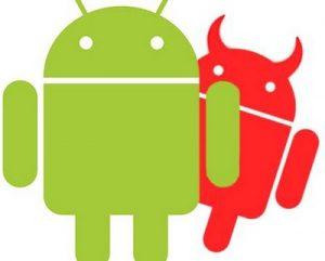 TigerBot, el malware de Android más nuevo se puede controlar desde una ubicación remota