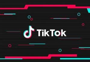 Donald Trump aprueba el acuerdo de Oracle y Walmart para adquirir participación en TikTok