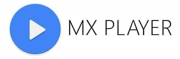 Times-Internet-confirma-la-adquisición-de-MX-Player-que-tenía-500 millones-de-descargas-de-Play-Store-Cover-e1530185274698