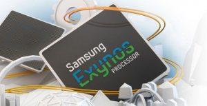 Todas las variantes del Galaxy S6 vendrán con conjuntos de chips Exynos mientras Samsung lanza Snapdragon 810 [Report]