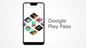 Todo lo que necesita saber sobre Google Play Pass