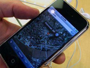 Todo lo que necesita saber sobre el GPS en los teléfonos