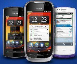 Todos los dispositivos Symbian ^ 3 se enviarán con Nokia Belle preinstalado