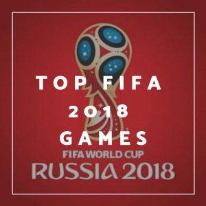 15 mejores juegos de fútbol para Android para 2019