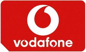 Vodafone lanzará pronto servicios 4G en Haryana;  Ofrece actualización de SIM 4G a los clientes
