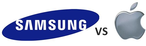 Samsung-Vs-Apple-Nuevo
