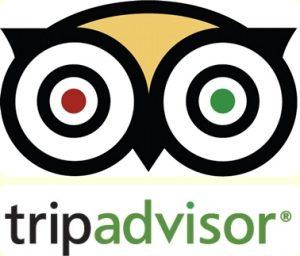TripAdvisor supera los 10 millones de descargas móviles